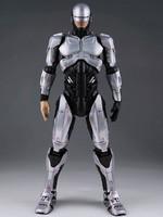RoboCop 1.0 - 1/6
