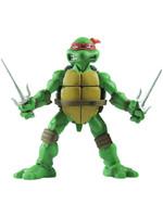 Turtles - Raphael Mondo - 1/6