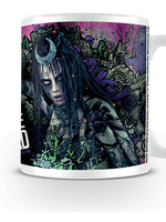 Suicide Squad - Enchantress Crazy Mug