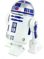 Star Wars - R2-D2 USB Desktop Vacuum - 13 cm