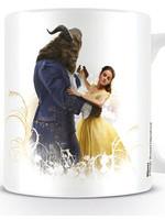 Beauty and the Beast - Dance Mug