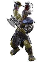 Thor Ragnarok - Gladiator Hulk MMS - 1/6