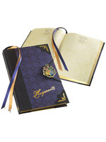 Harry Potter - Hogwarts Journal