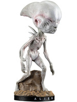 Head Knocker - Alien Covenant Neomorph