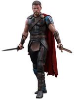 Thor Ragnarok - Gladiator Thor Deluxe Ver. MMS - 1/6