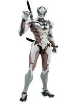 Overwatch - Genji - Figma