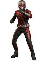 Ant-Man & The Wasp - Ant-Man MMS - 1/6