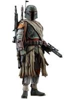 Star Wars Mythos - Boba Fett - 1/6