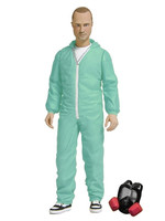 "Breaking Bad - Jesse Pinkman 6"" - PX"