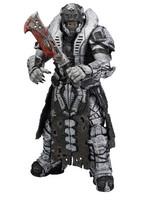Gears of War 3 - Savage Theron - S3