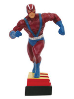 Avengers - Giant Man E-staty