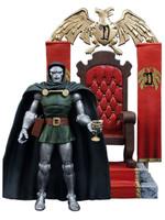 Marvel Select - Dr Doom