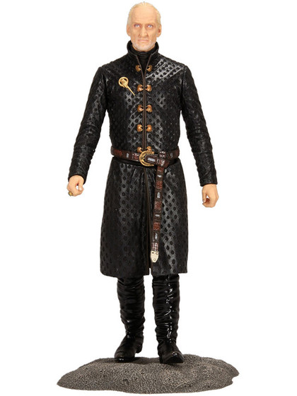 Game of Thrones - Tywin Lannister Figure