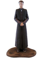 Game of Thrones - Petyr Baelish Figure