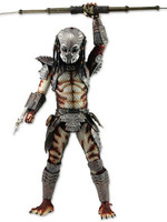Predator 2 - Guardian - S02