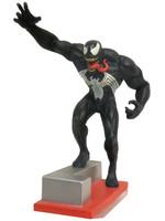 Marvel - Venom L-staty