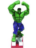 Marvel - Hulk R-staty
