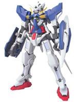 HG Gundam Exia - 1/144