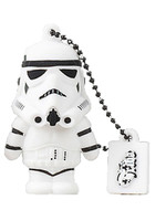 Star Wars - Stormtrooper - USB-minne