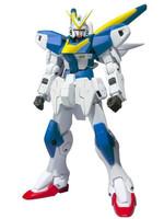 Robot Spirits - Gundam Victory 2