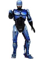 Robocop Vs Terminator - Robocop Flame - S02