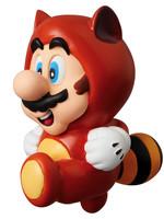 Super Mario Bros 3 - Tanuki S01