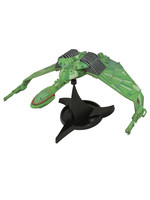 Star Trek - Klingon Bird of Prey