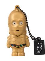 Star Wars - C-3PO - USB-minne