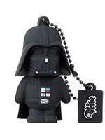 Star Wars - Darth Vader - USB-minne