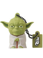 Star Wars - Yoda - USB-minne