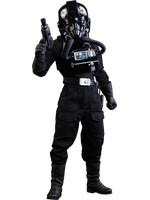 Star Wars - TIE Fighter Pilot - 1/6