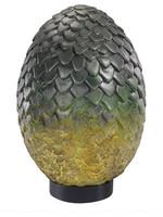 Game of Thrones - Rhaegal Dragon Egg