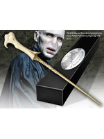 Harry Potter Wand - Voldemort