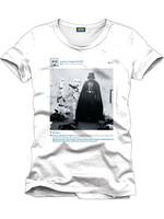 Star Wars T-Shirt TKF-821