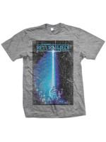 Star Wars - T-Shirt Return of the Jedi