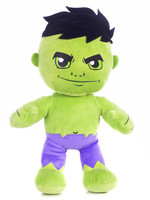 Hulk Plush - 33 cm