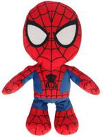 Spider-Man Plush - 33 cm