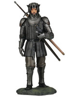 Game of Thrones - The Hound Figure