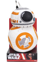 Star Wars - BB8 Plush