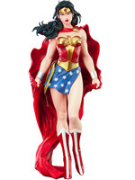 DC Comics - Wonder Woman 1/6 - Artfx+