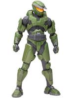 Halo - Mark V Armor Set - Artfx+