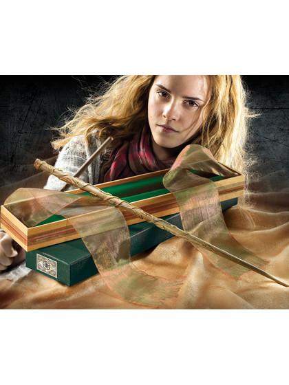 Harry Potter Ollivanders Wand - Hermione