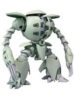 Robot Spirits - Kapool