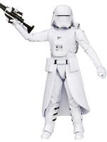 Star Wars Black Series - First Order Snowtrooper