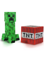 Minecraft - Creeper Action Figure