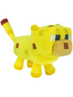 Minecraft - Ocelot Plush