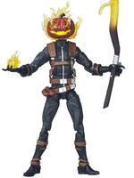 Marvel Legends - Jack O'Lantern