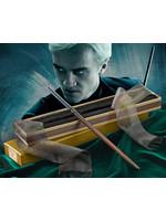 Harry Potter Ollivanders Wand - Draco Malfoy