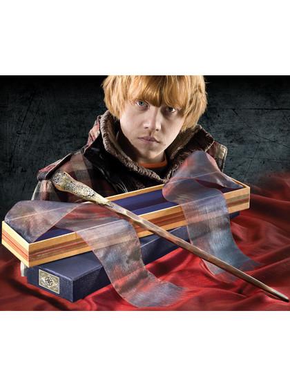 Harry Potter Ollivanders Wand - Ron