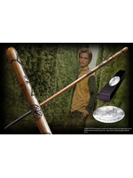 Harry Potter Wand - Cedric Diggory